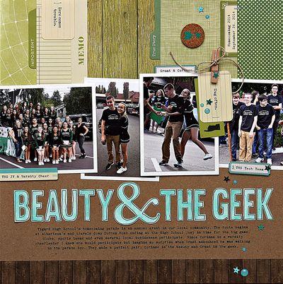 JBS-Beauty-Geek