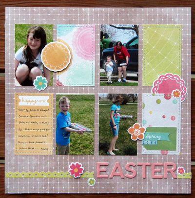 Jen-LO-Easter
