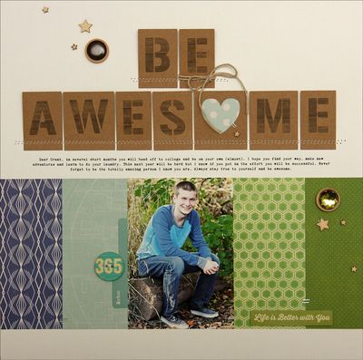Summer-JBS-Be-Awesome