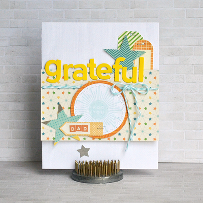 Amy-Card-Grateful Dad