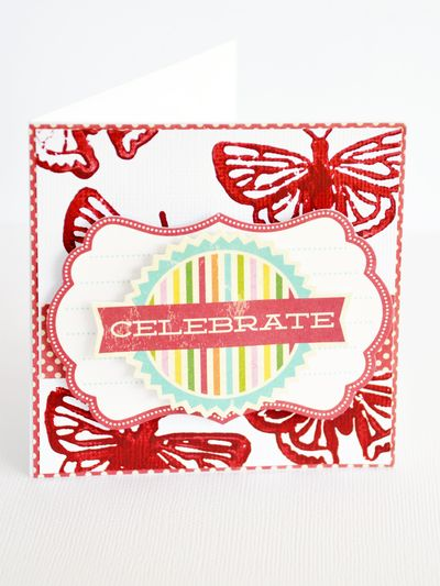 Jillibean Soup_Leanne Allinson_card_celebrate
