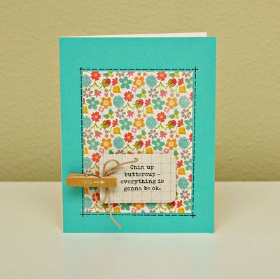 Summer-JBS-Chin-Up-Card