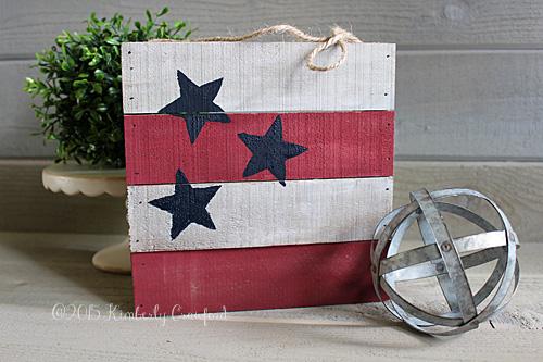 Project-Americana-Kim