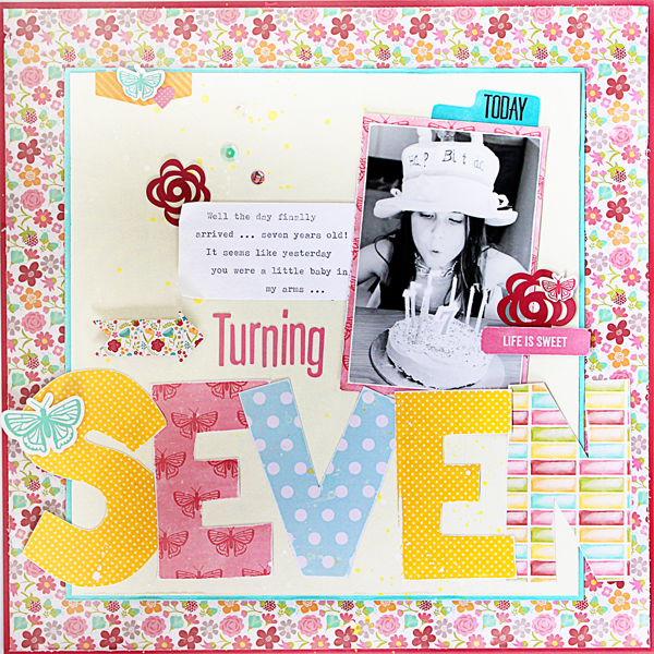Jbs-Turning-Seven Layout Gail Lindner