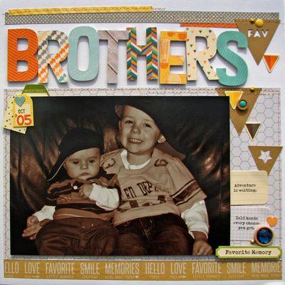 Nicole-Brothers