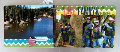 Page 5 Colorado Mini Pfolchert (1024x444)
