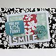 LOL Smile Card-Pfolchert (1024x778)