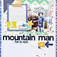 Jillibean Soup_Leanne Allinson_LO_mountain man
