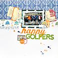 Amy-Layout-Happy Golfers