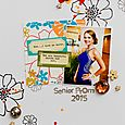 1_SeniorProm_DianePayne_JillibeanSoup-1