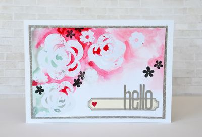Jillibean Soup_Leanne Allinson_card_hello