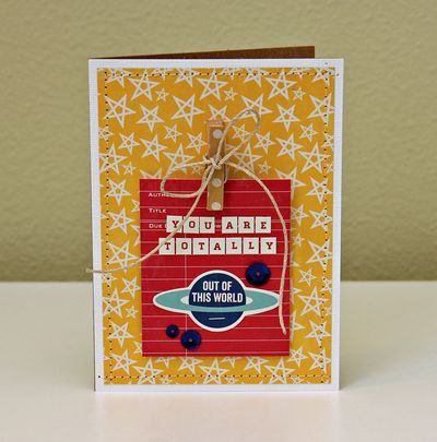 Summer-JBS-out-of-this-WORLD-card