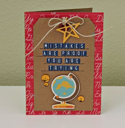Summer-JBS-Mistakes-Card