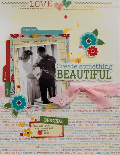 1_CreateSomethingBeautiful_DianePayne_JBS-1