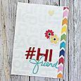 Gail-jbs-Hi-Friend-card