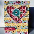 Sew in Love Card-Pfolchert (712x1024)