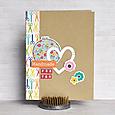 Card-Amy-Handmade For You