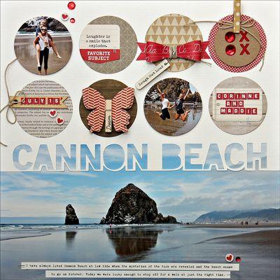 Summer-JBS-Cannon-Beach