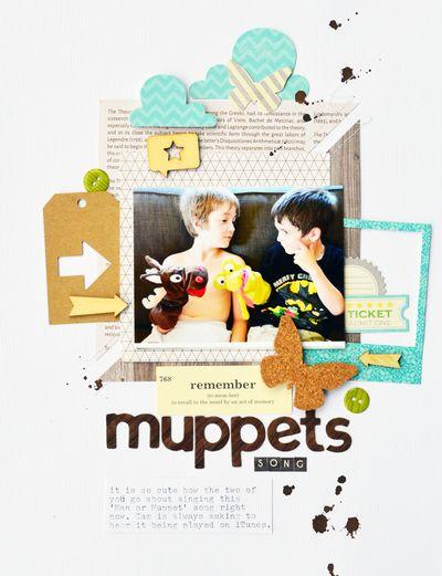 Jillibean Soup_LeanneAllinson_LO_Muppets