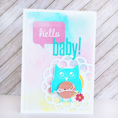 JBS-card-Hello-Baby-Gail-Lindner