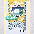 Jillibean Soup_LeanneAllinson_card_sew happy
