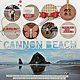 Summer-JBS-Cannon-Beach