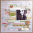 LO-Sweet GD-Kristine