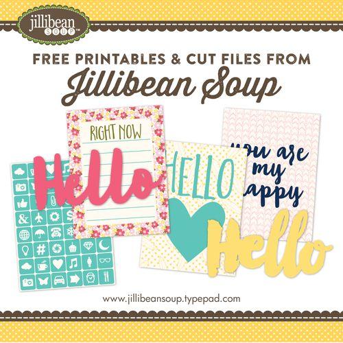 Free_Printable_Hello_Jillibean_Soup_Image-2