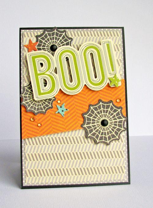 Nicole-Boo card