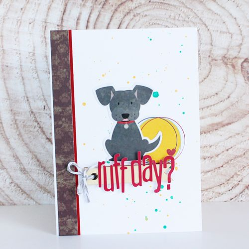 Gail-Ruff-Day-Card-