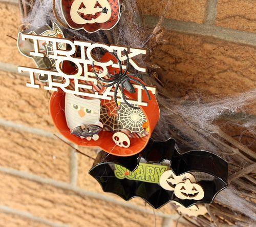 JBS-Halloween7