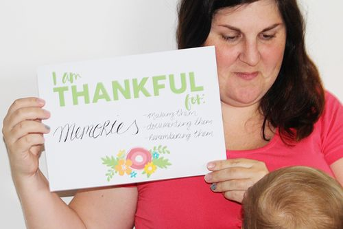 Jbs-thankful-pic-Gail
