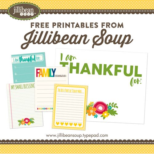 Jillibean_Soup_Free_Printable_Thankful