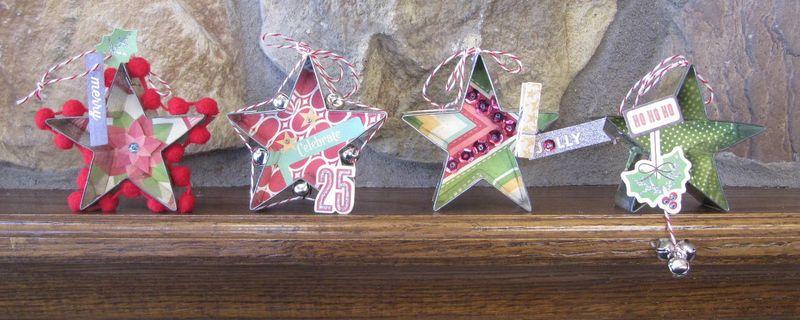 Jenifer-Ornaments 6