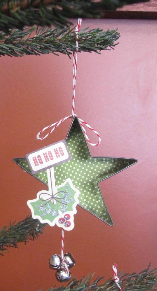 Jenifer-Ornaments 9