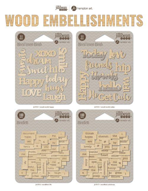 JillibeanSoup_Winter2016_Wood_Embellishments_BlogSneaks