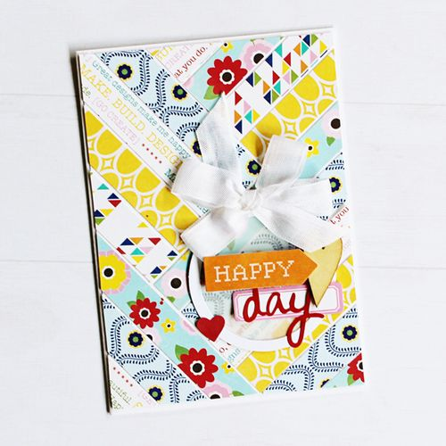 Gail-Happy-Day-card