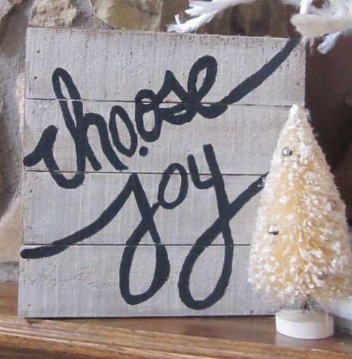 Jen-Choose Joy