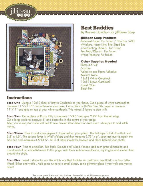 Fur_Fusion_Best_Buddies_Layout_Project_Sheet_Jillibean_Soup