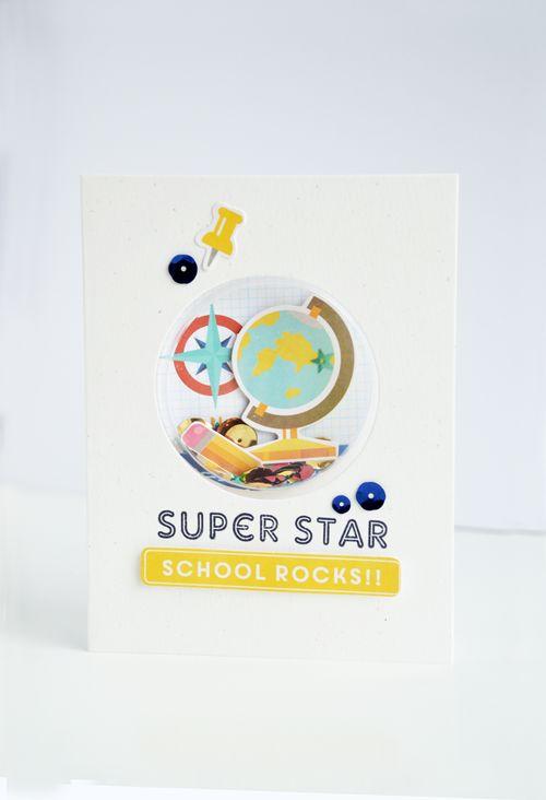 Jillibean Soup_Leanne Allinson_card_super star_a