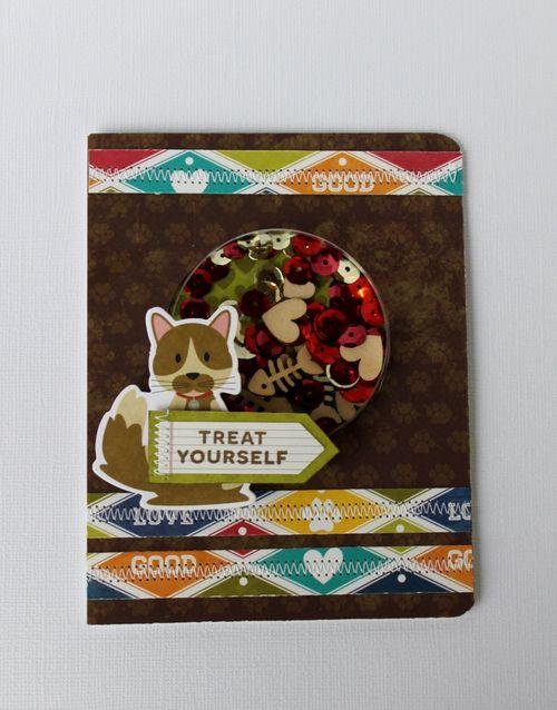 Treat Yourself Card Pfolchert (802x1024)