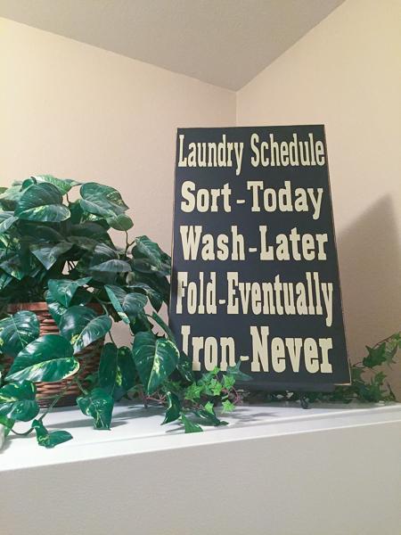 1_LaundryRoomMakeover_DianePayne_JB-12