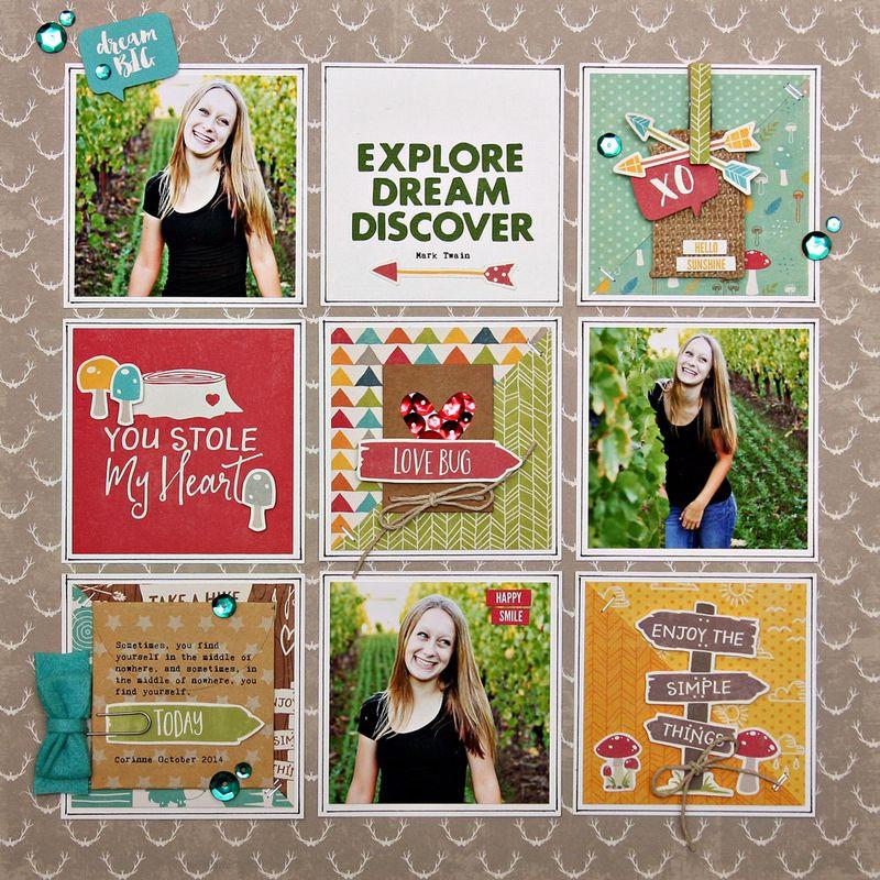 Summer-JBS-explore-dream-discover