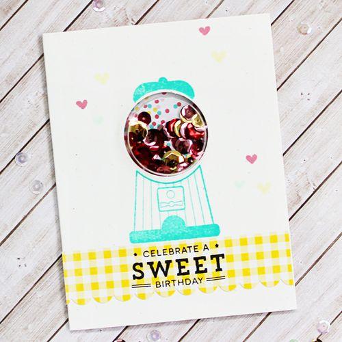 Gail-Sweet-Birthday-Card