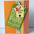 Happy Day Tag Card Pfolchert (768x1024)