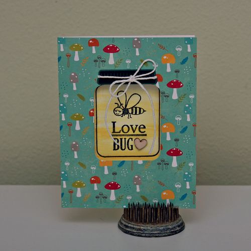 LOVE-BUG-card-JBS