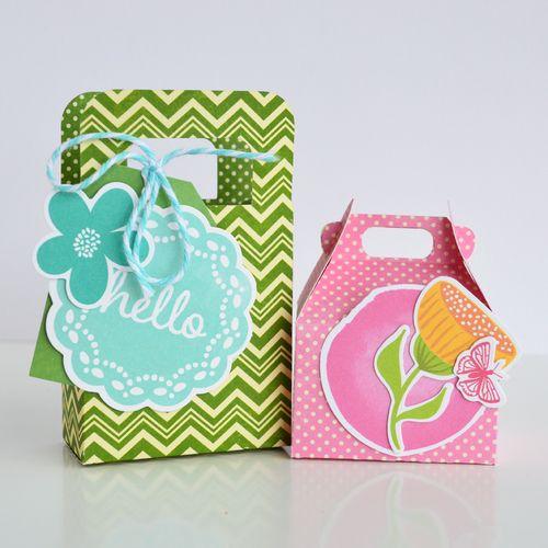 Jillibean Soup_Leanne Allinson_paper boxes