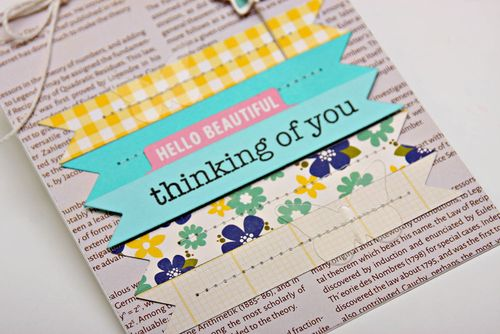 JBS-Thinking-of-you-CARD01