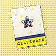 1_CelebrateCard_DianePayne_JB-1