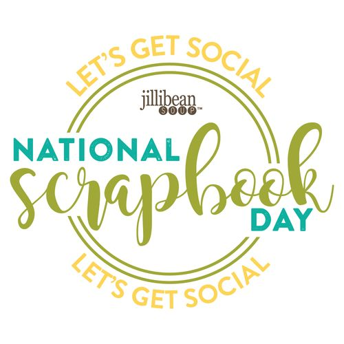 Jillibean-Soup-National-Scrapbook-Day-2016